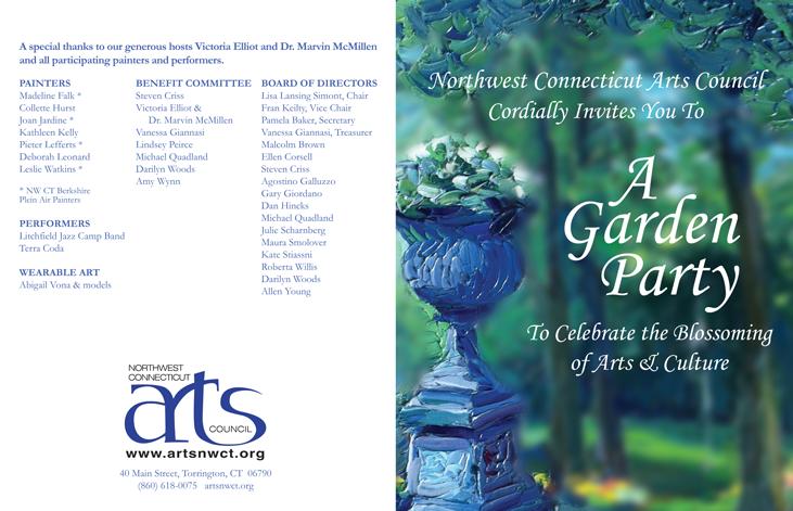 Garden-Party-Invite_9.75x6