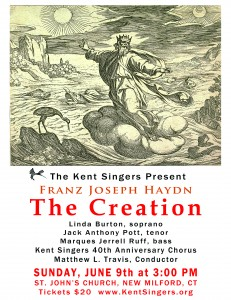 Kent Singers_theirs