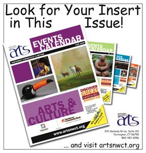 NWCT Arts  LCT fullpg ad web