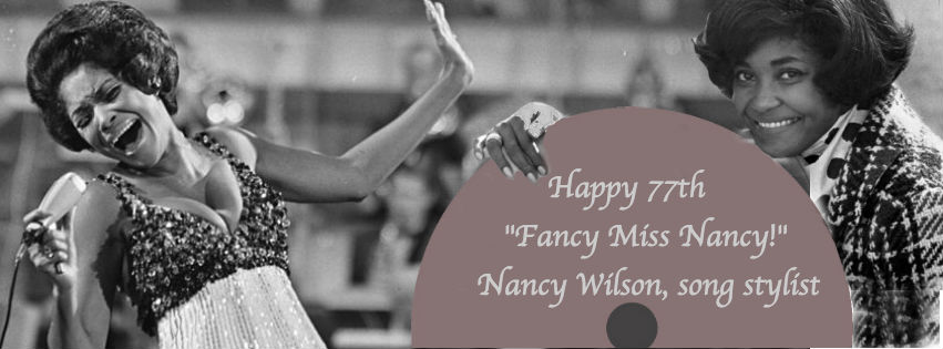 Nancy Wilson FB Cover Photo
