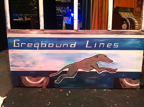 greyhoundLogo