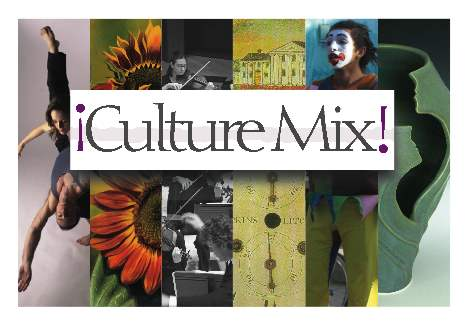 Culture Mix 08 web